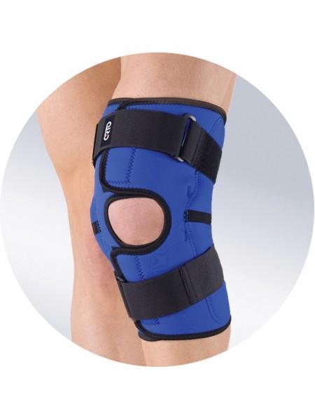 Бандаж на коленный сустав NKN 149