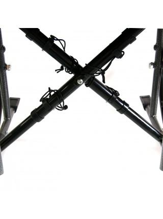 Инвалидная коляска регулируемая по ширине 511A-51