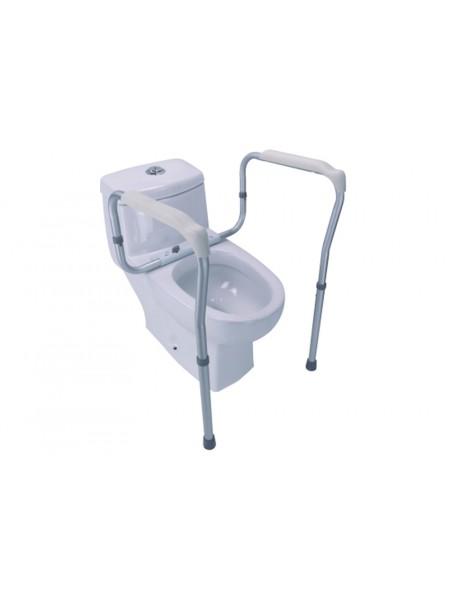 Поручень для туалета